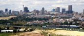 Embark on a Tour of Johannesburg, South Africa, the Mystical Place!