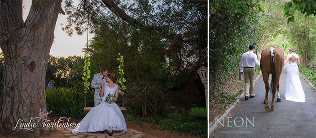 everwood country weddings, country wedding venue, muldersdrift honeymoon accommodation, west rand country venue