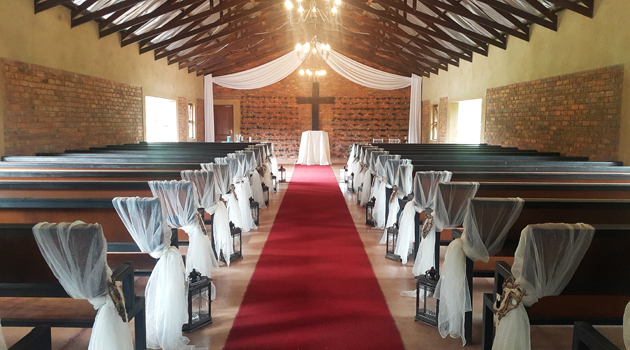 waterfall cove river edge venue, conference, muldersdrift wedding venue, country weddings, river venue, majestic function venue, gauteng weddings