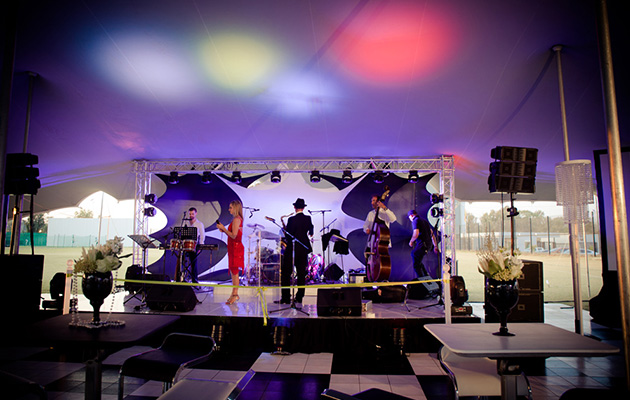 up a tone, events company gauteng, functions, events, wedding coordination, event co-ordination, wedding hiring, entertainment, corporate events, gauteng