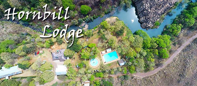 hornbill lodge, magaliesburg, wedding venue, conferences, functions, events, self catering, accommodation, bed and breakfast, bnb