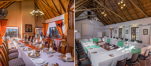 mokoya lodge, magaliesburg, west rand, country accommodation, guest lodge, accommodation, wedding, conference, function, venue, events, restaurant