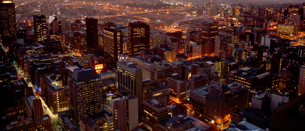 Businesses in West Rand, Gauteng, South Africa, www.west-rand-info.co.za